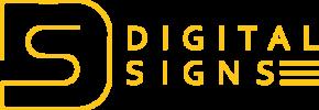 LOGO1 DIGITAL SIGNS Y 100_